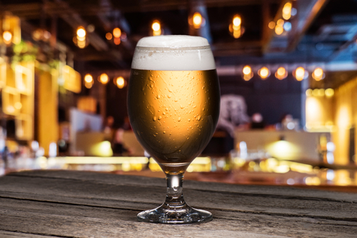 Fairfax County's Best Breweries
